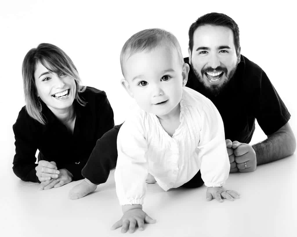 The Positive Parenting Tips And Advice
