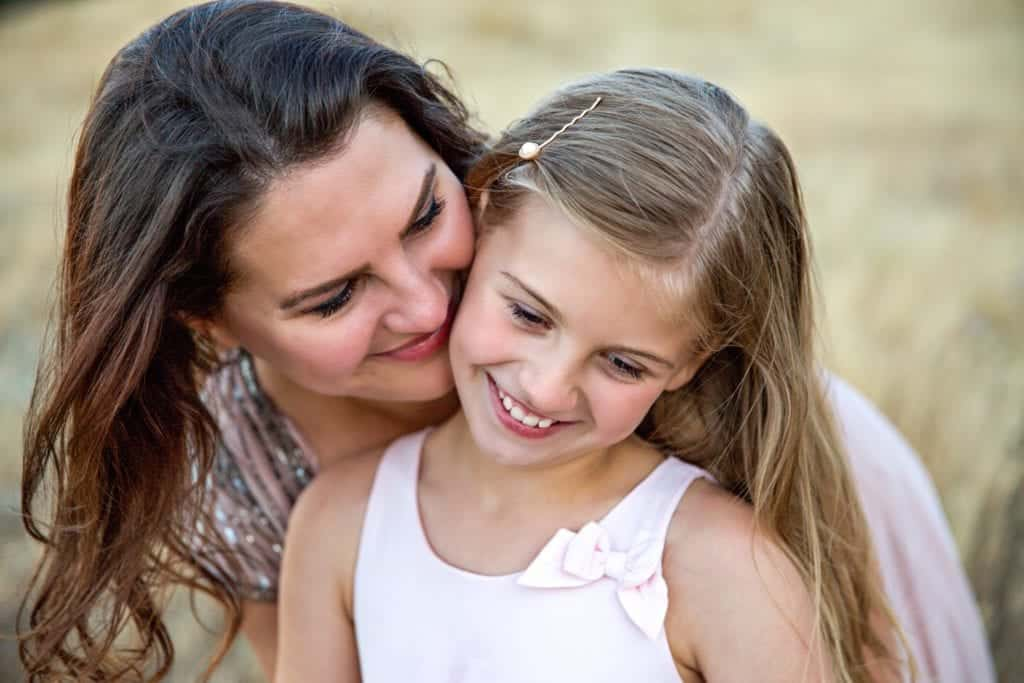 Child Discipline And The Role Of Parents
