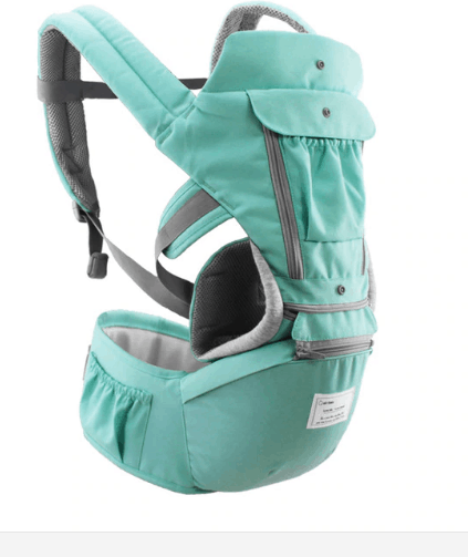 Pregnant Belts : Support For The Back